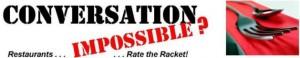 Conversation Impossible logo