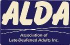 ALDA 2011