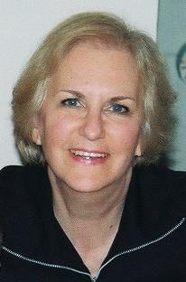 Bonnie O'Leary