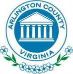 Arlington Co Logo