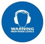 hearing signal