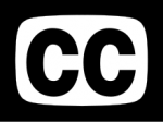 220px-Closed_captioning_symbol_svg