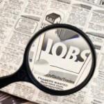 find-a-job1