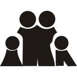 frodoxv_family