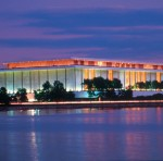 the-kennedy-center