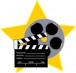 write-movie-script-format-800X800