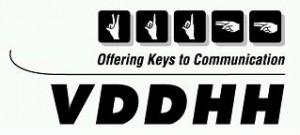 vddhh 08