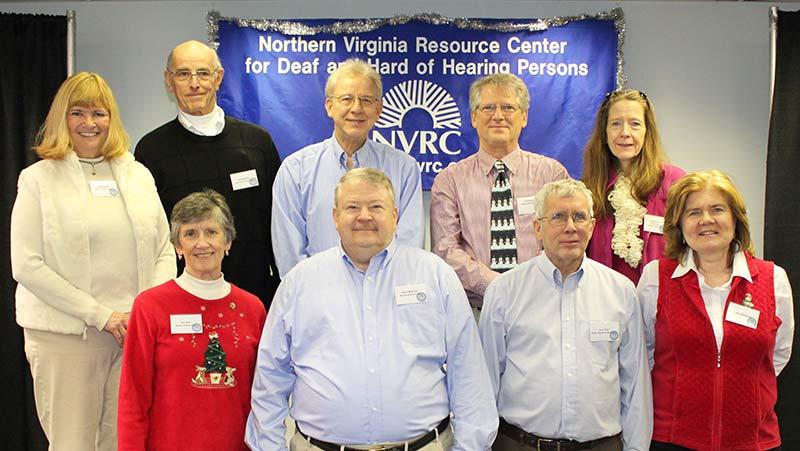 Board-NVRC-2014e