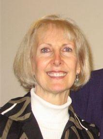 Cheryl Heppner