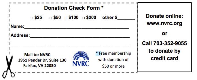 donation_slip