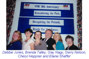 10-yr-Anniversary-of-NVRC