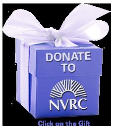 Donate to NVRC
