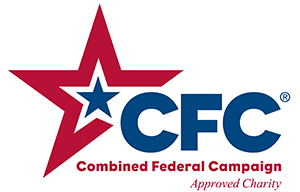CFC approved