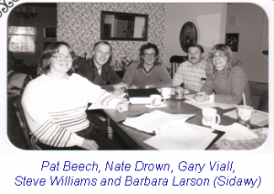 Pat-Nate-Gary-Steve-and-Barbara