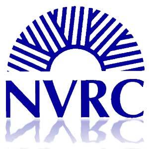 NVRC Logo