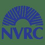 NVRC_logo_blue