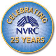 25Year-NVRC_logo