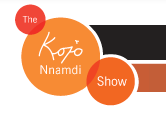 Kojo Nnamdi