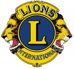 Lions_International Logo