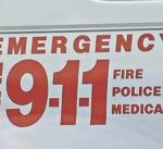 MD 911
