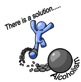 There_is_a_Solution