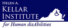 Kellar Institute Logo