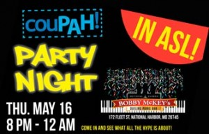 CouPAH-Bobby-McKeys