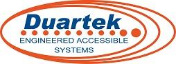 Duartek Logo