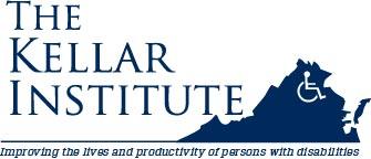 Kellar_logo