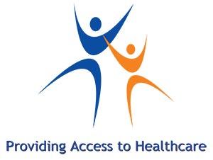 PAH_Logo