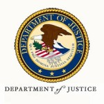 US_Dept._of_Justice