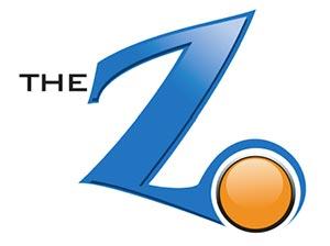 The Z VRS