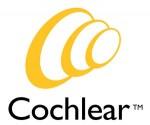 cochler_Logo