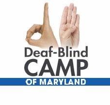 deafBlindCamp_MD
