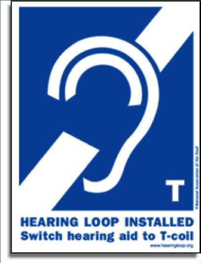 hearing_loop