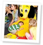 Yellow_Dog_Hug
