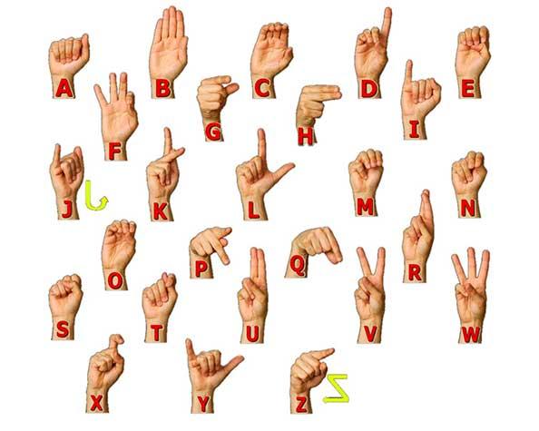 finger_Spelling