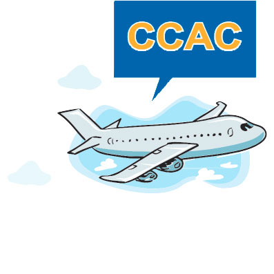 CCAC_AirTravel