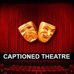 CC_theatre