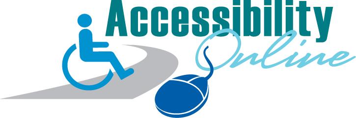 ADA AccessOnline_logo