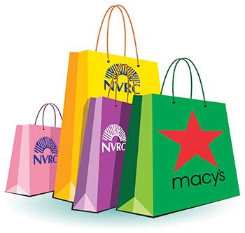 shopping_sm