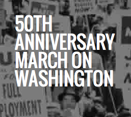 50th_Annv_March_on Wash