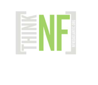 think_NF