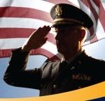 Veterans_HearingLoss