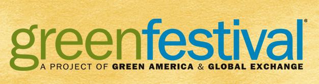 greenFestival_banner