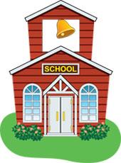 schoolsound9_13