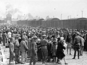 holocaust_image