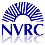 www.NVRC.org