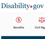 disability_gov