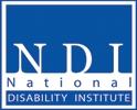 NDI_logo